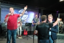 conference_of_glory_2015_063.jpg